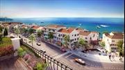 Shophouse Địa Trung Hải: 'Thỏi nam châm' của thị trường địa ốc 2018
