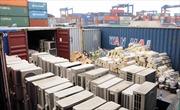 Sẽ kiểm tra, rà soát lại quy định nhập khẩu phế liệu