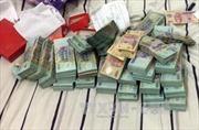 Bến Tre: Bắt tạm giam đối tượng chiếm đoạt trên 21 tỷ đồng để đánh bạc