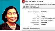 Triệt phá đường dây ma túy quy mô lớn xuyên quốc gia do chị gái Dung Hà cầm đầu