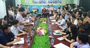 Chưa phát hiện sai phạm trong công tác tổ chức thi của Lạng Sơn
