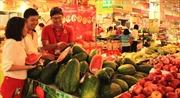 Liên kết giữa doanh nghiệp và nhà nông còn yếu, xuất khẩu trái cây vẫn loay hoay