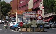 Ngôi làng ở Pháp không thu thuế người dân vì quá giàu