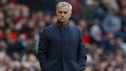 4 việc Jose Mourinho cần làm để M.U bớt đơn điệu và nhàm chán