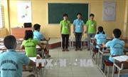 Cơ hội cho lao động Việt Nam khi Nhật Bản thiếu kỹ sư công nghệ