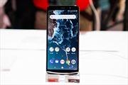Xiaomi ra mắt smartphone Mi A2 và Mi A2 Lite