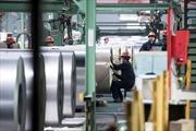 Giới chuyên gia Nga dự báo hậu quả của các cuộc chiến thương mại toàn cầu