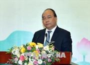 Phân công chuẩn bị Phiên họp thứ 30 và 31 của Ủy ban Thường vụ Quốc hội