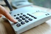 Cần cảnh giác với thủ đoạn lừa đảo - gọi điện thoại yêu cầu chuyển tiền để chiếm đoạt