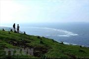 Trình UNESCO công nhận Lý Sơn là Công viên địa chất toàn cầu: Bài 3: 'Đòn bẩy' để phát triển du lịch Quảng Ngãi