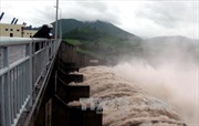 Từ vụ vỡ đập thủy điện ở Lào - Bài 2: Kịch bản nào cho vận hành hệ thống thủy điện Việt Nam?