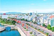 Điều chỉnh quy hoạch sử dụng đất tỉnh Bình Định