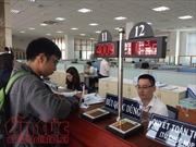 TP Hồ Chí Minh truy thu và xử phạt 19,5 tỷ đồng thuế cá nhân trên mạng xã hội