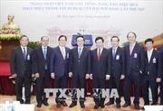 Cơ quan đại diện Việt Nam ở nước ngoài chủ động thúc đẩy hợp tác thương mại, đầu tư