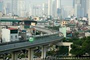 Choáng váng với hàng loạt dự án đường sắt đô thị 'đội vốn'