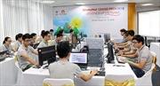 'Lỗ hổng trên thiết bị IoT' vào đề thi chung kết cuộc thi an toàn thông tin mạng