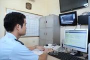Bộ Tài chính 6 năm liên tiếp giữ vị trí số 1 trong Vietnam ICT Index