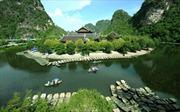 Số hóa để du lịch Việt Nam 'cất cánh'