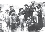 Tư tưởng Hồ Chí Minh về nêu gương
