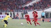 Quang Hải, Cầu thủ xuất sắc nhất AFF Suzuki Cup 2018: Lá cờ đầu của thế hệ mới