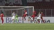 Đối thủ của Việt Nam ở bán kết AFF Cup: Philippines có những điểm yếu, vấn đề nào?