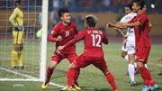 Truyền thông Philippines chỉ ra những cầu thủ nguy hiểm nhất của Việt Nam
