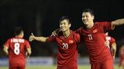Chung kết lượt về AFF Suzuki Cup 2018: Đã đến lúc đội tuyển Việt Nam viết lại lịch sử