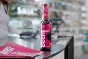 Bệnh nhân ung thư từ nay đã có loại bia riêng, rất tốt khi hóa trị