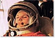 Bí ẩn gần 5 thập niên về cái chết của phi hành gia Yuri Gagarin