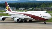 Cảm kích 'tấm lòng', Quốc vương Qatar tặng Thổ Nhĩ Kỳ máy bay gần nửa tỉ USD