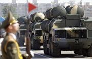 S-300 đáng sợ thế nào mà Israel ngăn cản Nga cấp cho Syria?