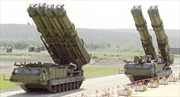Tiết lộ số tiền khủng Syria trả để sở hữu S-300, hiện đã 'nổi' trong tài khoản Nga