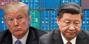 Trung Quốc quyết không đàm phán với Mỹ 'khi bị dí súng vào đầu'