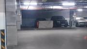 Thổ Nhĩ Kỳ tìm thấy xe ngoại giao của Saudi Arabia bỏ trong gara ngầm