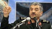 Đáp lời Tổng thống Trump, Đại tướng Iran tuyên bố chỉ cần 12 phút để kiểm soát Trung Đông