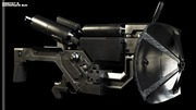 Nga dồn dập thử nghiệm súng bắn tia vi ba, tính trang bị cho chiến đấu cơ thế hệ thứ 6