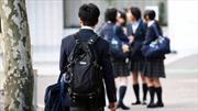 Bí ẩn đằng sau tỷ lệ tự tử cao ở trẻ em Nhật Bản