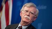 Mỹ công bố chiến lược châu Phi mới đối phó ảnh hưởng Nga - Trung
