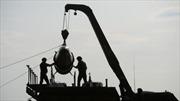 Mỹ rút khỏi Hiệp ước INF, Nga sẽ lập tức thiết kế loạt tên lửa đất đối mới
