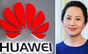 Tiết lộ về Phó Chủ tịch, con gái nhà sáng lập Huawei vừa bị bắt tại Canada