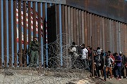 Bức tường biên giới Mỹ thực sự làm được gì?