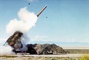 Những loại vũ khí có thể 'hồi sinh' sau khi Mỹ rút khỏi INF