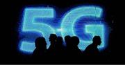 Tại sao Trung Quốc đang thắng Mỹ trong cuộc chiến 5G?