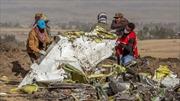 Bi kịch 737 Max 8 và dấu hỏi lớn với Boeing