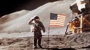 Nhận lệnh gấp rút đưa người Mỹ trở lại Mặt trăng, NASA gặp khó