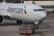 Boeing thiệt hại ngay 25 tỉ USD vì cuộc khủng hoảng máy bay 737 Max