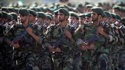 Mỹ có thể tuyên bố Vệ binh Cách mạng Iran là tổ chức khủng bố ngay tuần tới