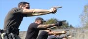 Nguyên nhân sâu xa bạo lực súng đạn liên tục tái diễn ở Mỹ