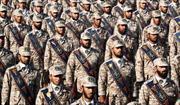 Quân đội Iran rầm rộ diễu binh giữa căng thẳng Vùng Vịnh