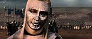 'Vui Hủi' Jerusalem – nỗi khiếp sợ của người Hồi giáo